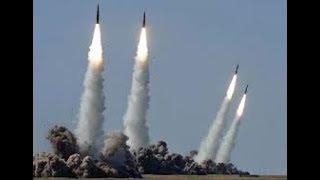 Военная приемка. Ракетный комплекс «Искандер М»---Military clearance. Missile complex