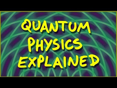 if-you-don't-understand-quantum-physics,-try-this!