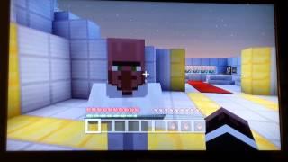 Minecraft Xbox {MSW} (6 DANTDM