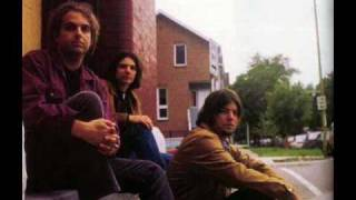Watch Uncle Tupelo Black Eye video