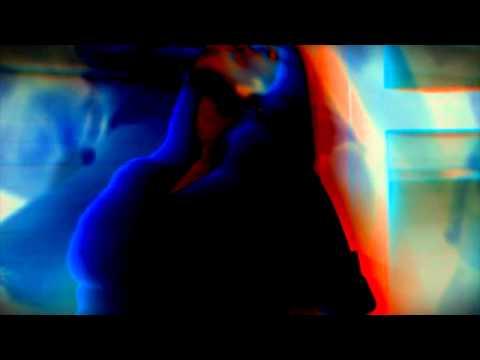 Dom Kennedy - So Elastic