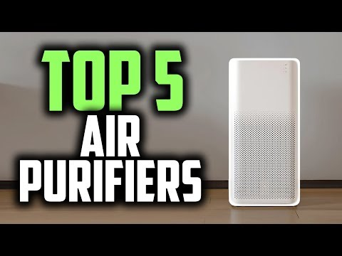 best-air-purifiers-in-2019-|-remove-all-pollutants-from-the-air