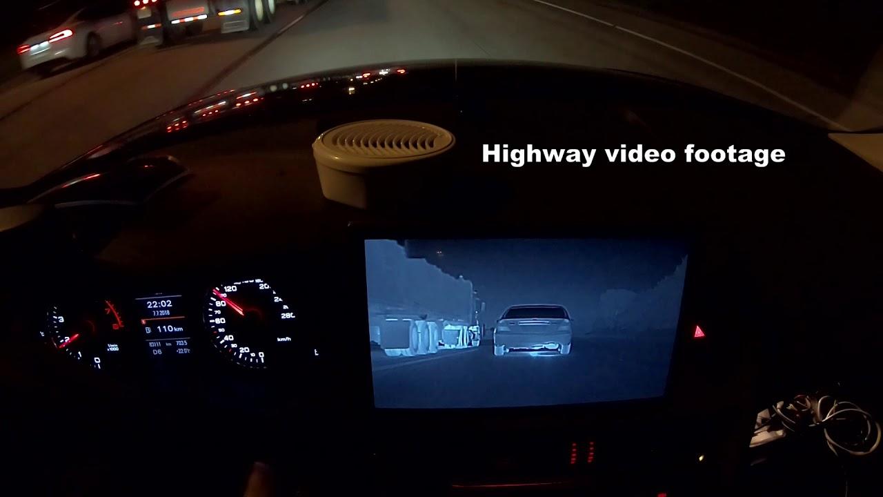 Navegador Android RsNav - Página 54 - Infotainment Audi A4 B8