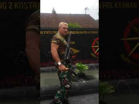 AKU BANGGA DGN TNI  NKRI HARGA MATI MERDEKA