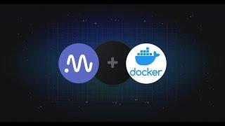 How to Log Y๐ur Experimentation Metadata – Docker + Neptune Integration