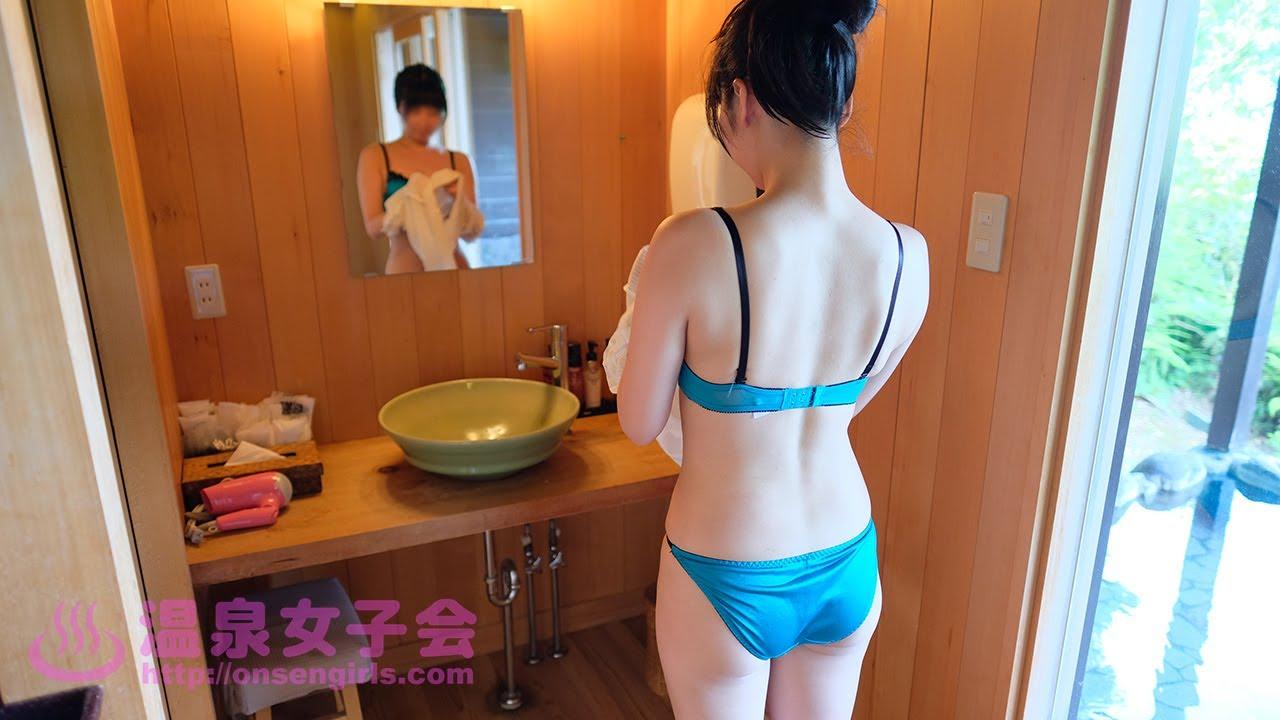 【温泉女子会】熱海温泉「海のはな」さん♪全7室客室露天風呂付きで贅沢三昧♪