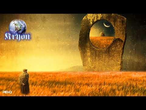 ruh yolculuğu kryon