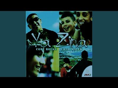 ZINA RAI MP3 TÉLÉCHARGER RAINA YA