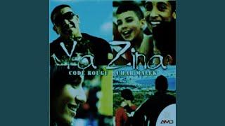 2010 TÉLÉCHARGER MP3 BOUYA ZAHWANIA OULAD