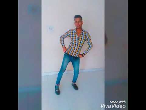 Yeh baby | garry sandhu | dance cover by...