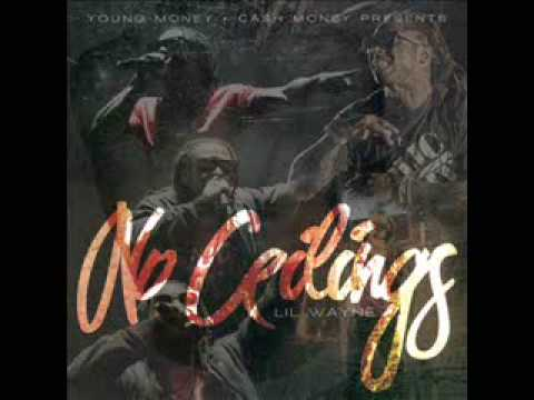 Lil Wayne No Ceilings Mixtape Free Download - Must Listen Music!!