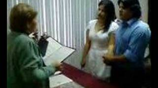 Download Lagu La Boda del Tata mp3
