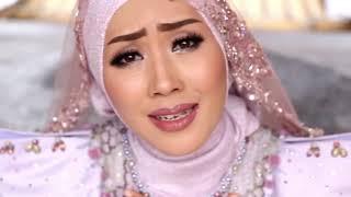 Download lagu Akhir Sebuah Cerita - Evie Tamala ( Cover By Gita KDI )