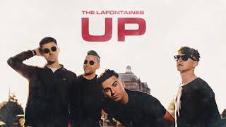 The LaFontaines - Up