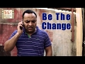 Outstanding Short Film On Swachh Bharat | Be The Change  | Six Sigma Films