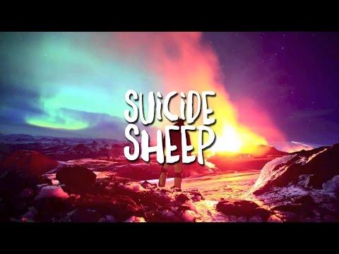 'Infinite Elation' (Progressive House Mix)