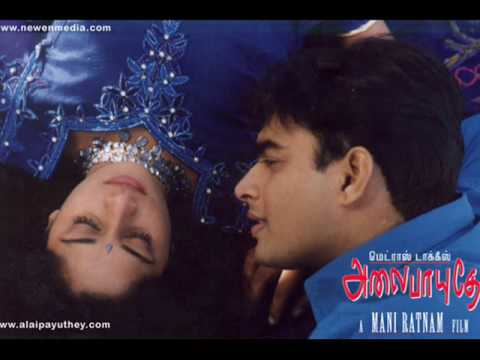 alaipayuthey movie songs mp3 free instmank