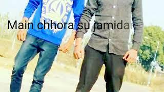 Tu High Level ki Chhori Se || Song Lyrics ||