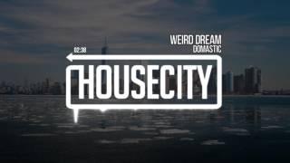 Domastic Weird Dream.mp3