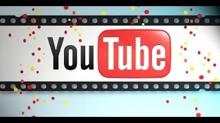 Kaк сделать красивое слайд шоу из фотографий на YouTube(как создать красивое слайд шоу из фотографий на YouTube:http://youtu.be/UsvySsHlgdc Спасибо, что смотрите мое видео! так..., 2013-08-25T23:44:12.000Z)