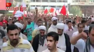 احمد الساعدي-علي الدلفي-2012-روح شوف-من كـيـو تـو Q2.flv