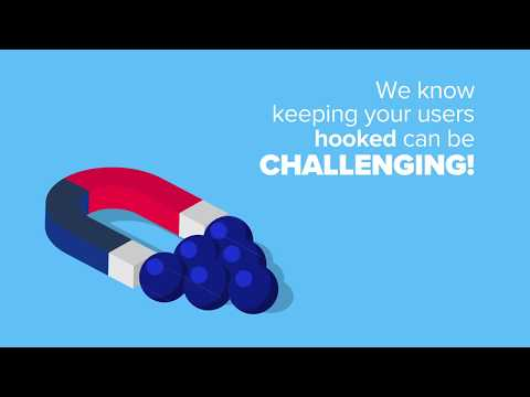 CleverTap For Media & OTT Brands