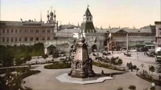 The Russo-Turkish War - The Siege of Plevna