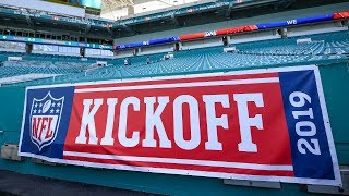 Analiza 3. Runde NFL 2019/2020 | SPORT KLUB PODCAST