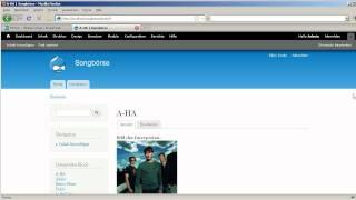 VIEWS 3 - Contextual Filters im Praxisbeispiel(, 2011-05-23T18:14:59.000Z)