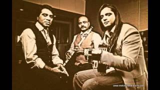 Mekaal Hasan Band-Sanwal