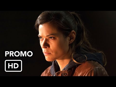 Frequency 1x12