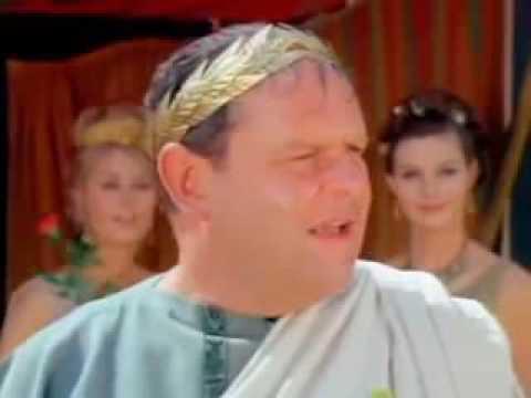 Laredo   S02E11   Last of the Caesars   Absolutely