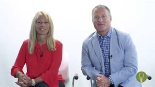 Edison Autocomplete Interview - Chris Sugden & Lori Sempervive