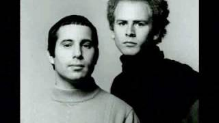 simon and garfunkel sound of silence the electric hit version
