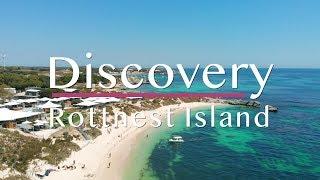Discovery Rottnest Island: Experience Luxury Glamping On Rottnest Island