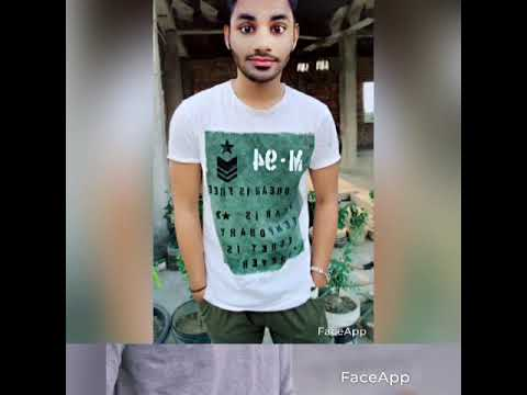 Indian Model Boys