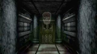 Let's Play Shadowgate 64: Trial of the Four Towers - Part 2