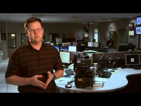KnoWhat2Do video for the North Central Texas Council of Governments (NCTCOG)