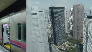 Tokyo Travel Vlog