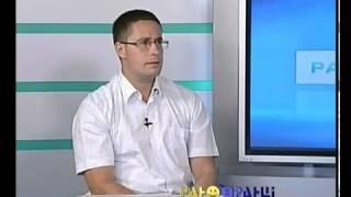 Пультовая охрана квартиры  Корпорация СИРИУС(, 2013-10-02T21:27:23.000Z)