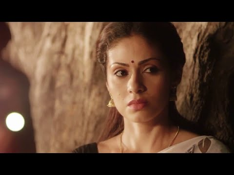 2019-new-released-malayalam-full-movie-|-latest-action-family-movie-2019-|-super-hit-movie-2019-hd