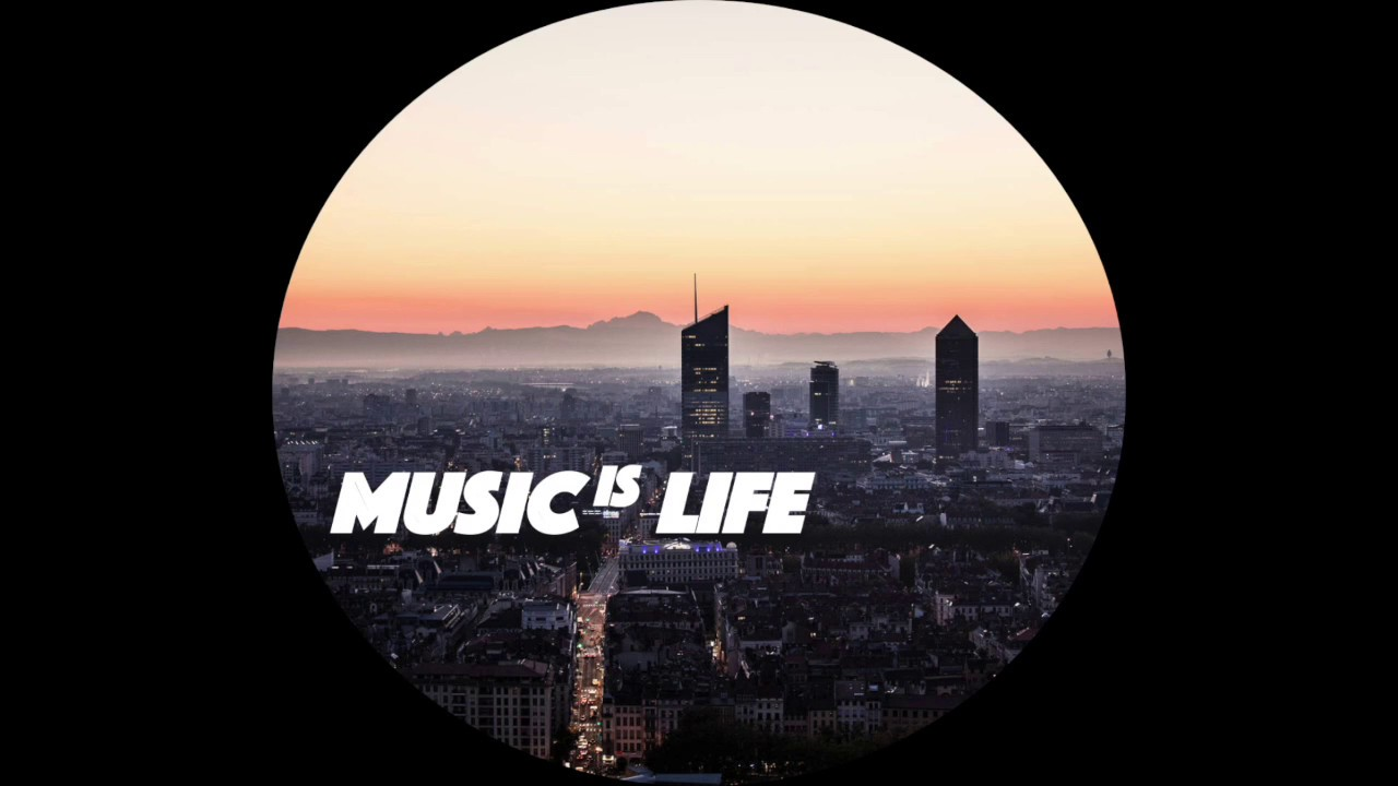 antonio-giacca-soul-motion-original-club-mix-paadyp