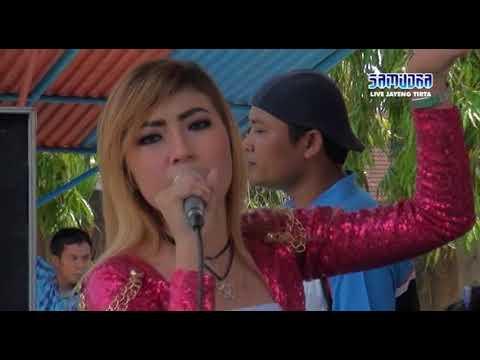 Ojo Nguber Welas - Ike Vanesa SAMUDRA Super Dangdut Indonesia