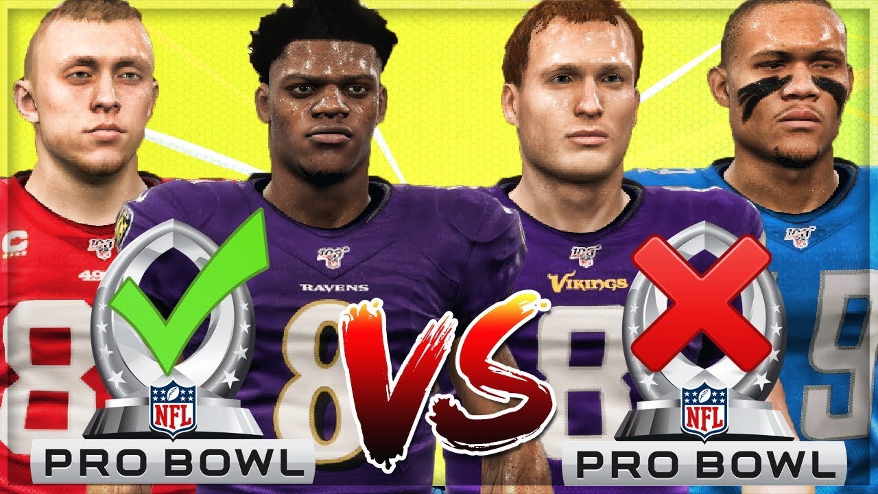 Pro Bowl 2020: Live stream, TV channel, start time, rosters, how to ...
