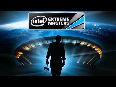 IEM Music 2015 PLAYLIST | San Jose | StandBy Music | Intel Extreme Masters Katowice, Cologne,...