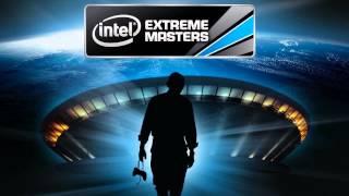 IEM Music 2015 PLAYLIST   San Jose   StandBy Music   Intel Extreme Masters Katowice, Cologne,...