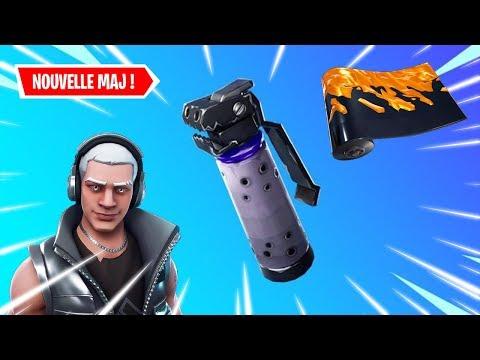 [🔴live-fortnite]-on-teste-la-nouvelle-grenade-de-l'ombre-dans-la-maj-+-nouveaux-skins-dispo-!!