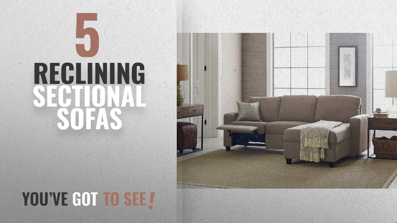 reviews sleeper sofas sofa reviewsserta full augustine couch of sectional center image serta reviewse unforgettable rta design size
