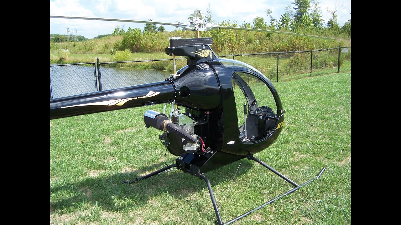 chopper helicopter for sale with Mosquito Helicopter on SuperVolito additionally Chinook Helicopter Pictures additionally 208 as well 7527812658 further Richard Hammond Shows 150k Helicopter Neighbours Arent Happy.
