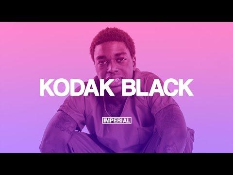 "[FREE] Kodak Black x Travis Scott Type Beat - ""Lawyer"" by Imperial Music"